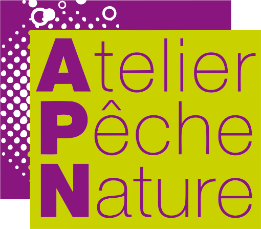 Ateliers pêche Nature